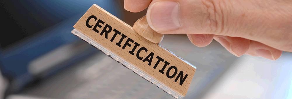 таможенные платежи, налоги +и таможенные платежи, стоимость таможенных платежей, расчет таможенный платежей, грузовая декларация, грузовая таможенная декларация, декларация +на товары