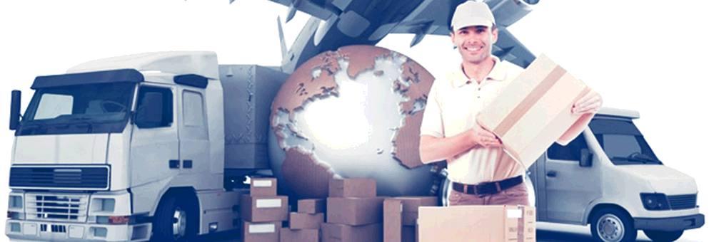 Декларирование экспресс грузов, декларирование опасных грузов, электронное декларирование грузов, таможенное оформление транзитных грузов, таможенная декларация +на товары, регистрация декларации +на товары